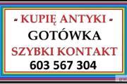 Zdjęcie do ogłoszenia: KUPIĘ OBRAZY / OBRAZKI - STARE MALARSTWO - GOTÓWKA - Olejne, Akwarele, Ikony, Grafiki, ozdobne Ramy