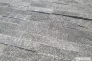 Zdjęcie do ogłoszenia: Marmur Pure Grey Stackstone 40x10 Kamień Naturalny Dekoracyjny