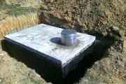 Zdjęcie do ogłoszenia: Szamba betonowe szambo Wieliczka producent