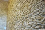 Zdjęcie do ogłoszenia: Panele Ścienne 3D, Kamień Dekoracyjny, Ozdobny, Cegły - PRODUCENT