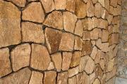 Zdjęcie do ogłoszenia: Elewacja z kamienia wiejskiego kamień wiejski na dom ściany domu elewację