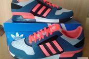Zdjęcie do ogłoszenia: buty sportowe ADIDAS ZX 630 D67742 39 1/3-46