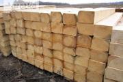 Zdjęcie do ogłoszenia: Ukraina.Zrebki,zrzyny drzewne od producenta 5 wagonow dziennie.Cena 4