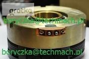Zdjęcie do ogłoszenia: Sprzęgło elektromagnetyczne DLM9-10 tel. 601273539