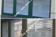 Zdjęcie do ogłoszenia: Folie okienne Sokołów Podlaski- Oklejanie szyb